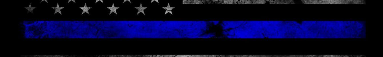 Putnam County Sheriff's Cadets